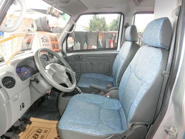 (實照實價實車)2012年/菱利胖卡/1300cc/里程數少/創業的好幫手  第8張相片