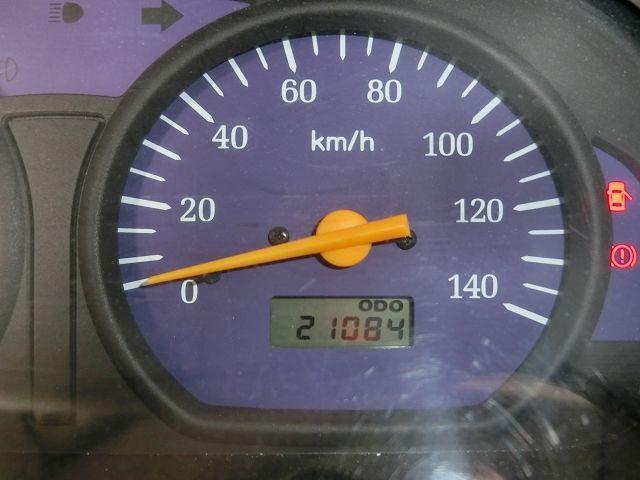 (實照實價實車)2012年/菱利胖卡/1300cc/里程數少/創業的好幫手  第10張相片