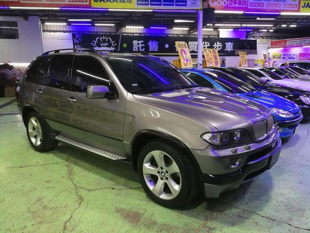 VIP4.8新型頭批X5最頂級車價485萬車身高低可調全景天窗不是一般X5可比較