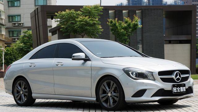 輕鬆買 輕鬆開 把夢開回家 車況一拜 值得擁有 冠全汽車