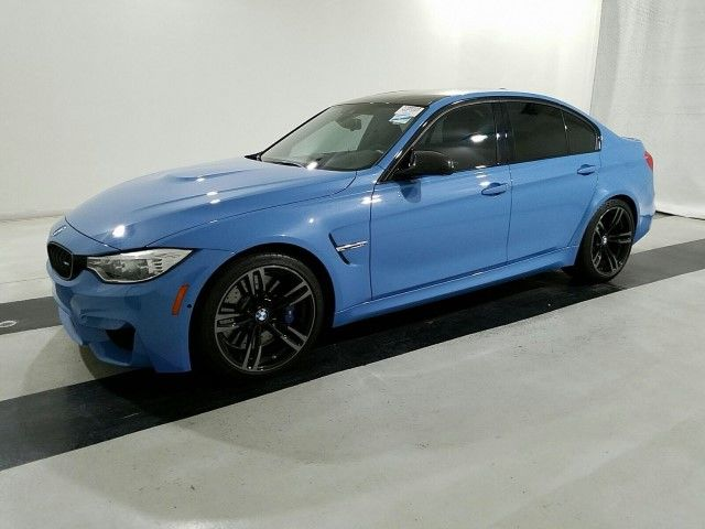 五太汽車2015年BMW M3,盲點,抬頭顯示,IKEY,全配備