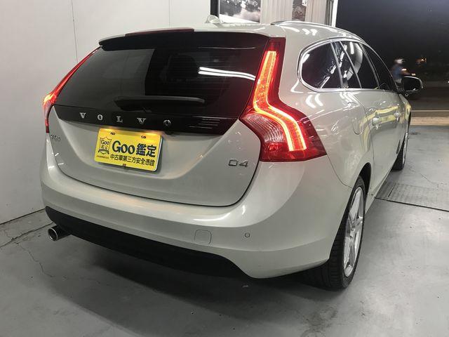 鴻邦汽車 2012年 V60 柴油