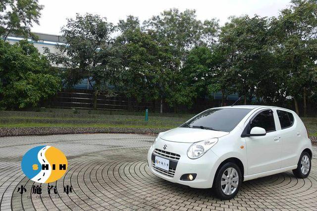 最安心透明的車輛服務 請 GOOGLE搜尋 : 小施汽車