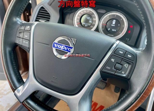 旗艦版D4 渦輪 全車原鈑件 ACC全景天窗 車道偏離 雙電動椅 電動尾門 里程保證,免頭款不用殺價就很便宜!  第13張相片