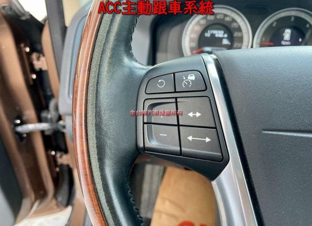 旗艦版D4 渦輪 全車原鈑件 ACC全景天窗 車道偏離 雙電動椅 電動尾門 里程保證,免頭款不用殺價就很便宜!  第14張相片