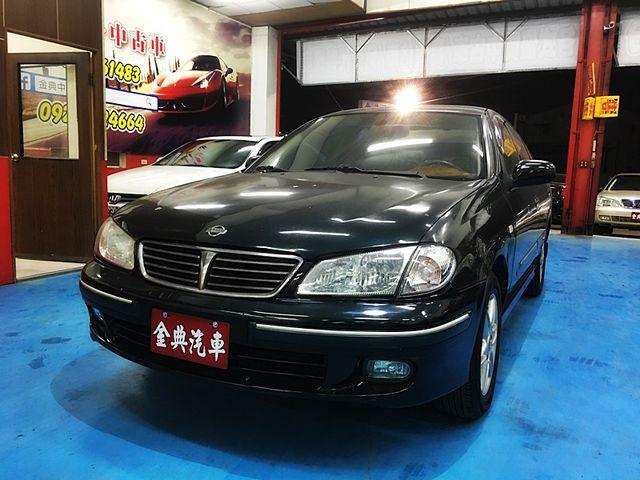 代步車 頂配 全額貸 房車 ALTIS VIOS 323 仙草 MARCH