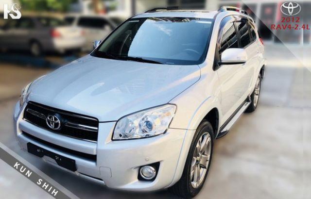 4WD旗艦版定速 方向盤快控 恆溫 導航 數位電視 全車原鈑件 里程保證 歡迎試乘