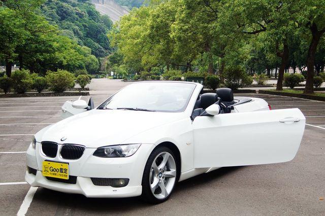 老蕭的店 日規外匯 BMW 335cic 年輕時即可擁有 為何要等60歲再來圓夢