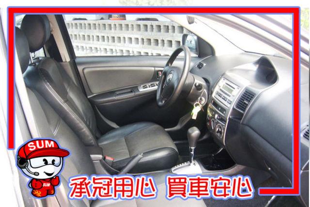 2010年 VIOS 里程保證 全車原版件 固定原廠保養.四輪全新胎  第9張相片