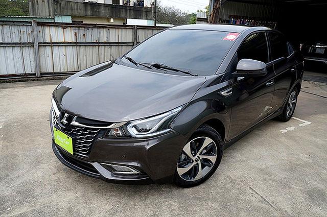 2016 新車價68.9萬 頂級旗艦款 原廠保固中 實價保證