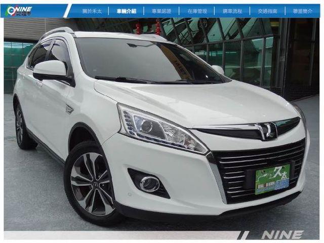 【禾太汽車優質嚴選】2014年頂級天窗DVD一手車內裝如新車況超美要買要快喔
