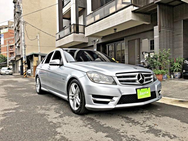 獨家 環景攝影 HK音響 國中老師御用車 只停車庫 內外漂亮看得到  第1張相片