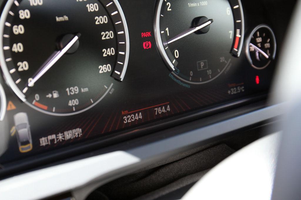 認識影響中古車價格的因素之二