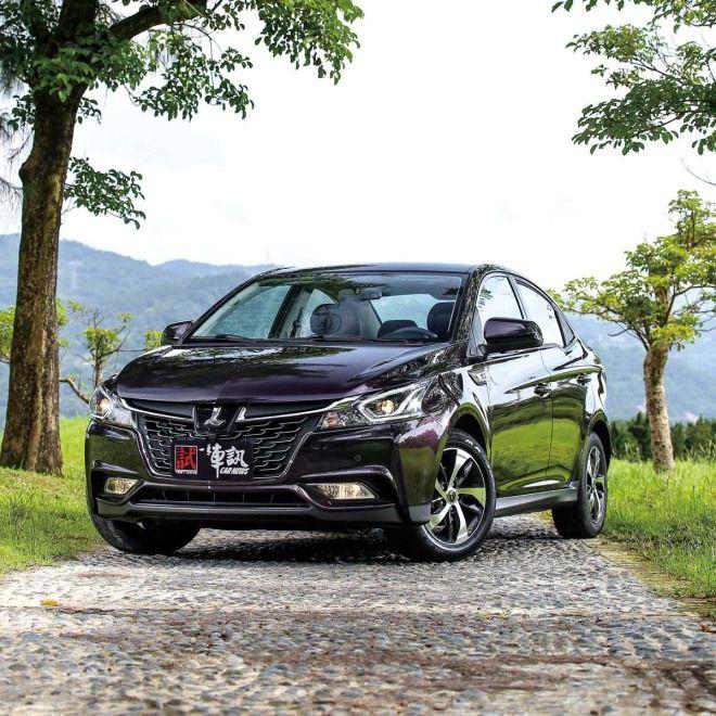 「3S」實力直指新世代 LUXGEN S3 Cross Sedan顛覆傳統創藍海