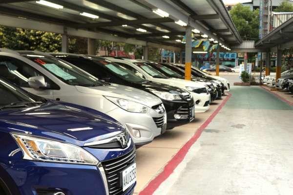 愛車Q&A:我要賣車,如何為愛車訂價?