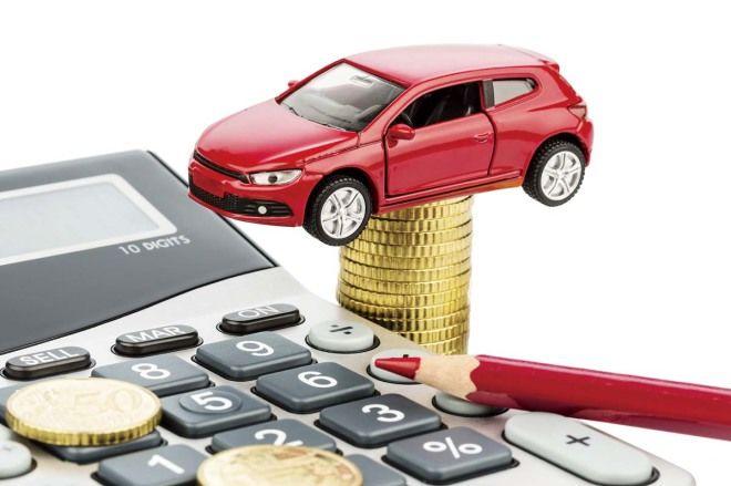有車體險,發生事故就一定全賠嗎?