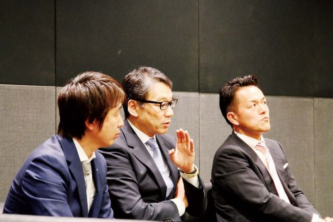 回歸操控本質(2-2)什麼是SGP底盤?,專訪CEO談Subaru在台灣未來策略