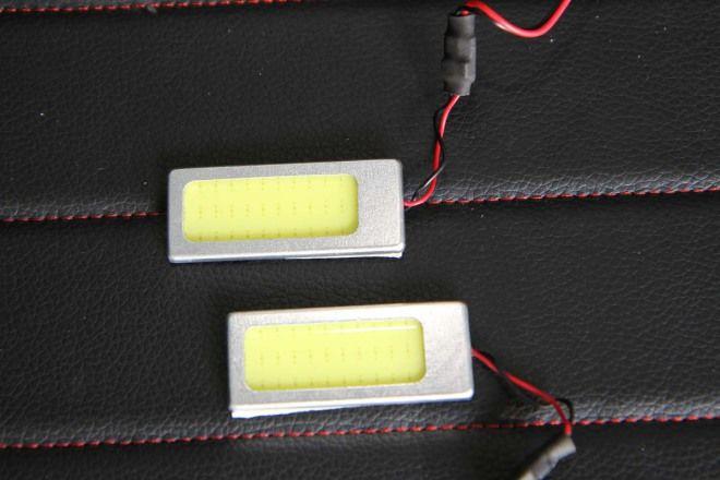 我愛DIY-10分鐘快速完成,LED室內小燈,晚上取物更清楚