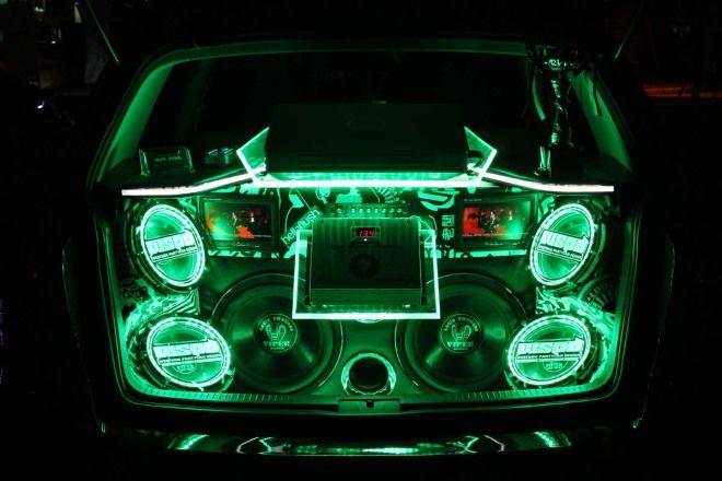 玩車樂趣-專用大螢幕主機,原車主機直上不剪線