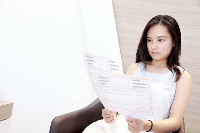 小資女輕鬆買車法(7)-保險篇