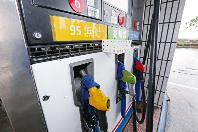渦輪車要加高辛烷值的汽油嗎?