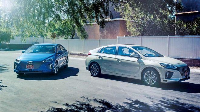 2016全球車壇大事記(21-18)Hyundai每年推出10款新車型
