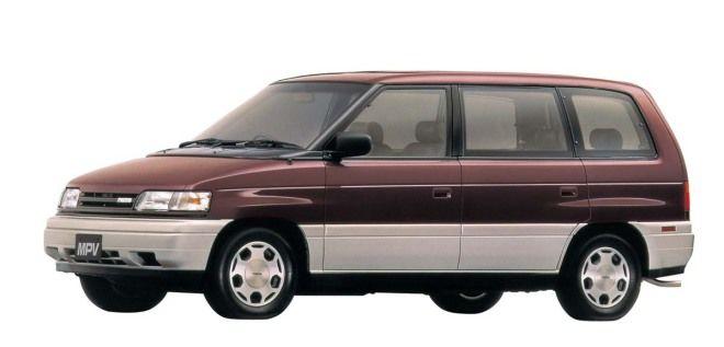 休閒 空間如何一次擁有? 台灣SUV、MPV市場解析