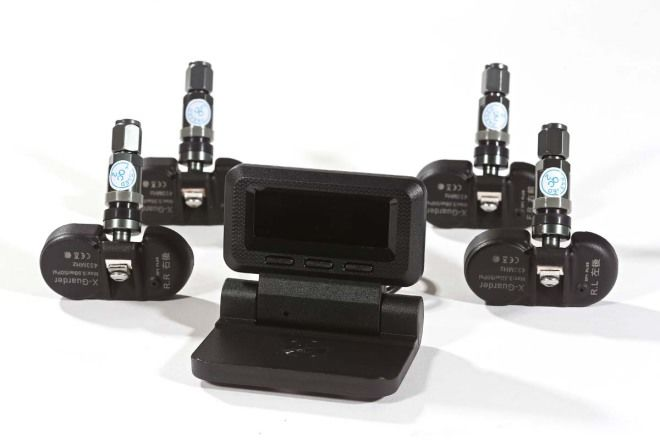 接電式主機設計X戰警XP2,底座還可360度旋轉