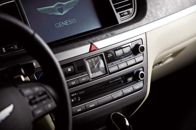 家用冷氣分變頻和不變頻,汽車空調怎麼分呢?
