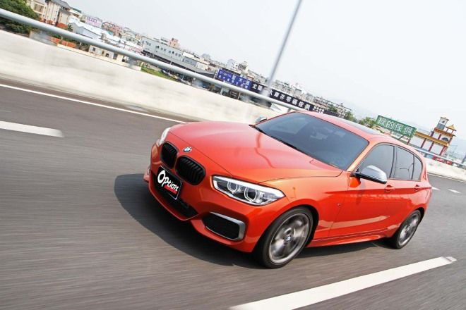 GIAC Performance Software BMW N20/N55已可寫入升級