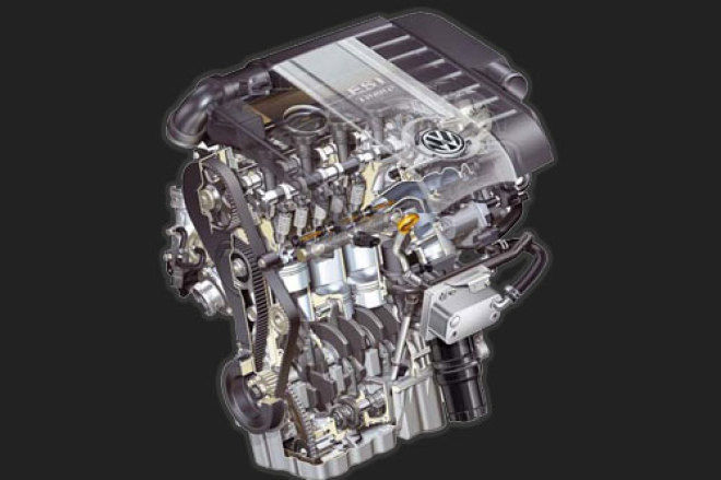五代VW Golf GTI通病揭秘