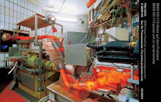 馬力扭力兼顧 顛覆排氣改造原理可變回壓排氣閥門