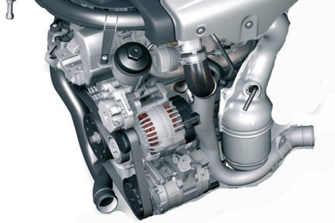 VW Bora 1.6換手排變速箱?