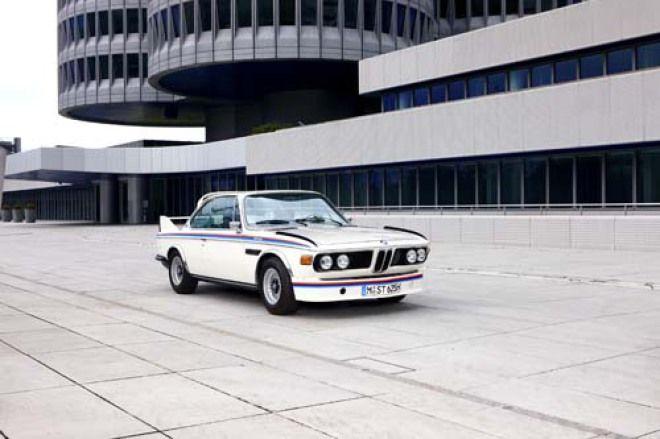 輕量化經典史 BMW E46 M3 CSL