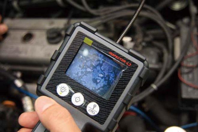 慎選優質汽油避免引擎暴震傷車