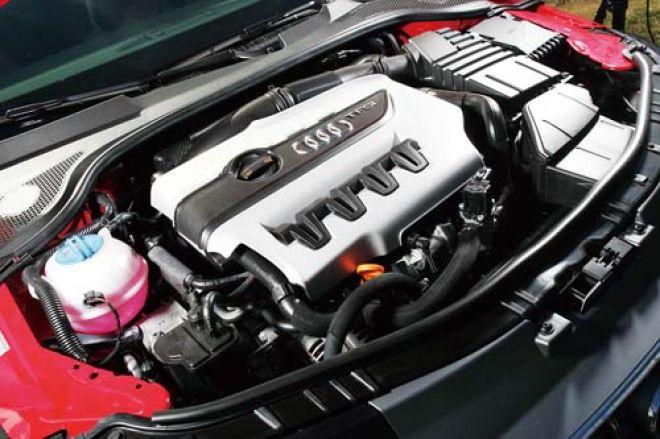 引擎潤滑新科技白色石墨「氮化硼」