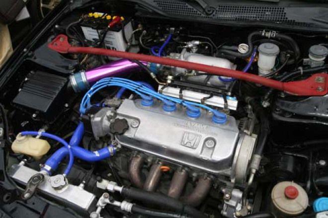 Mazda3 改裝四問