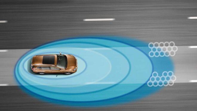 主動安全新標竿18年式Mazda CX-3升級登場
