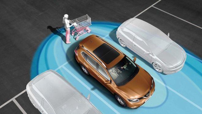 魂動揭密Mazda設計本部常務執行役員前田育男專訪