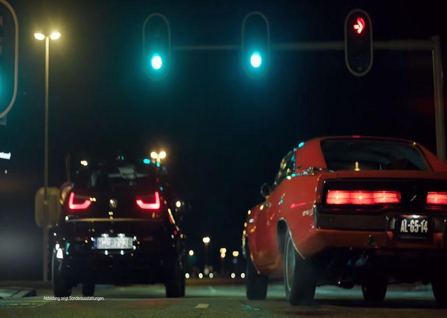 BMW i3S已上路痛電肌肉車?!