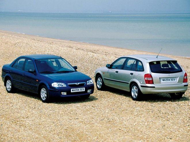 愛車Q&A:我常陷入選擇困難,要怎麼選到我喜歡的中古車?