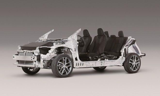 新一代Toyota Corolla將搭載BMW引擎!?