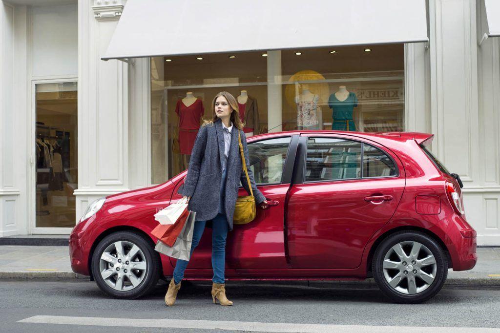 幾手車真的該在意?女用車是否真的比較好?