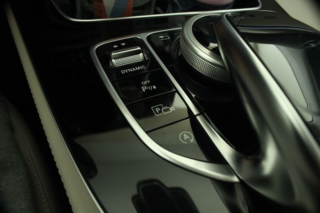 智慧輔助的時代 Mercedes-Benz W213 E-Class試駕 : Page 2 of 2
