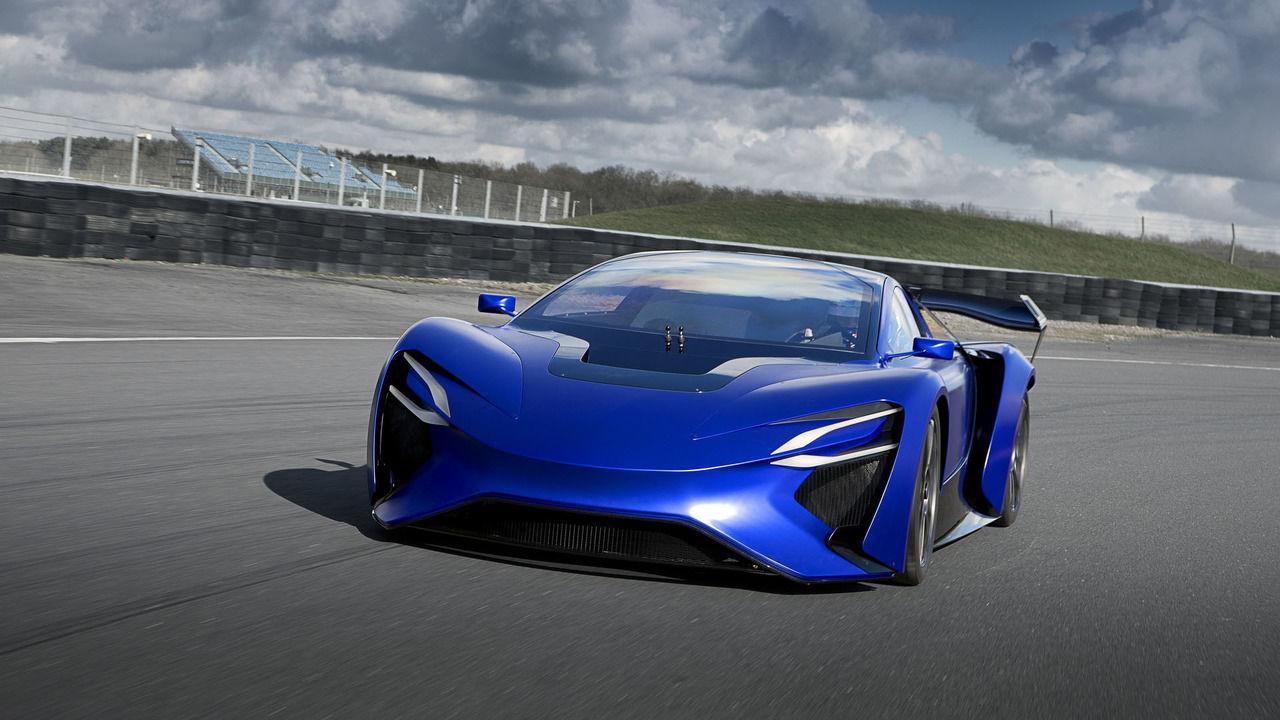 techrules-gt96-trev-supercar-concepts-02