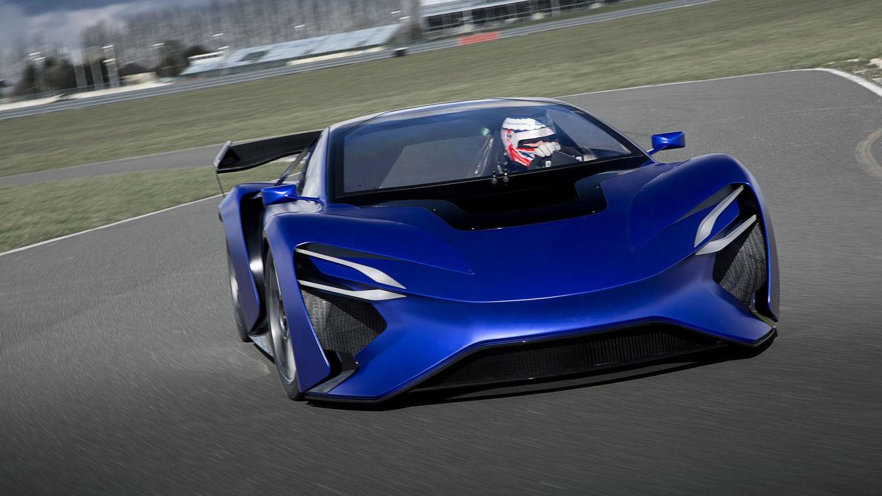 techrules-gt96-trev-supercar-concepts-03