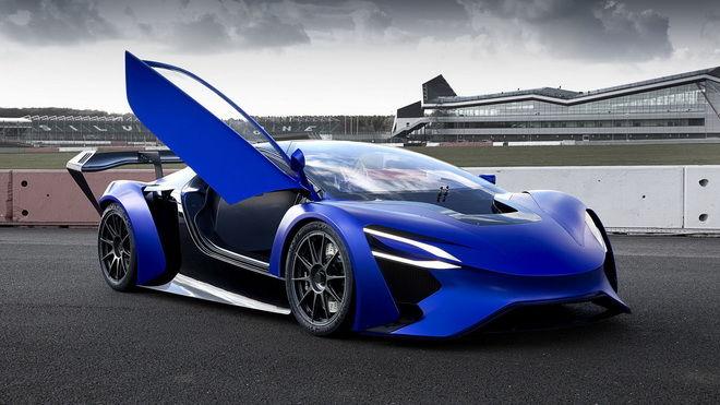 techrules-gt96-trev-supercar-concepts-01
