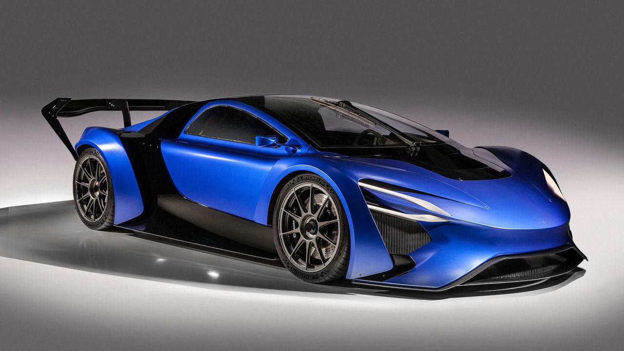 techrules-gt96-trev-supercar-concepts-04