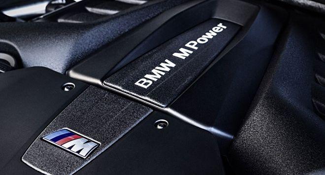 最好的朋友是對手 BMW將供應雙渦輪增壓V8引擎給Jaguar Land Rover?