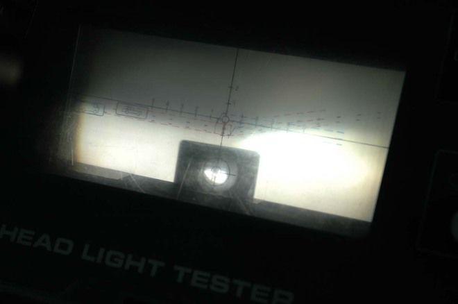 愛車Q&A:大燈照明度有衰退的跡象,如果換燈泡有什麼要注意的?